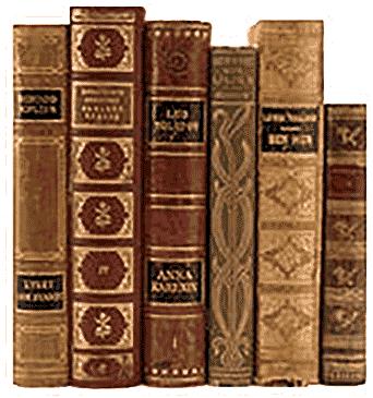 Vorzugsweise Belletristik & Romane